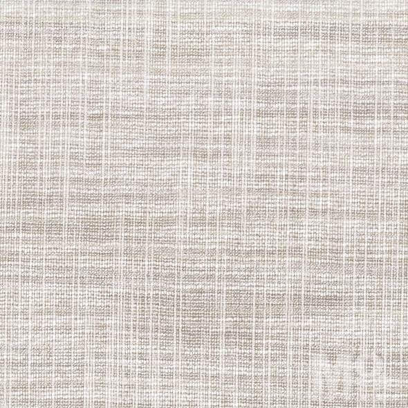 Donegal Grey Fabric - 106644