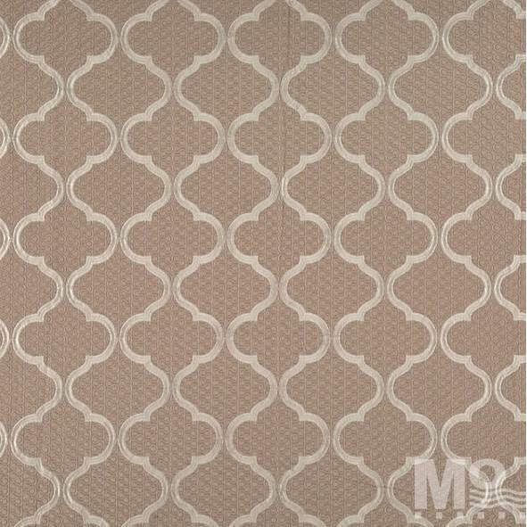 Luxe Golden Fabric - 106647