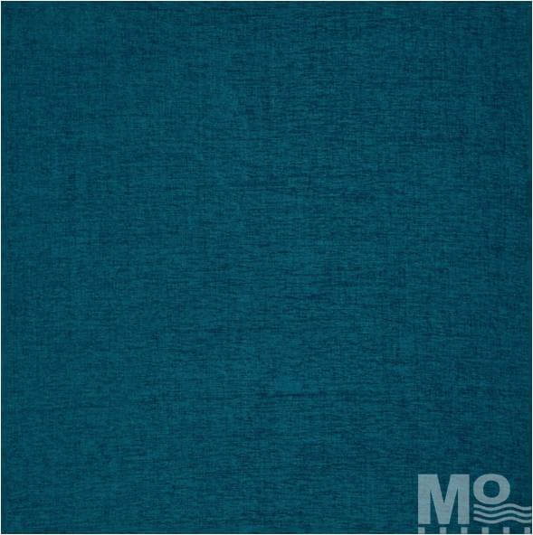 Sarcenet Blue Fabric - 106652
