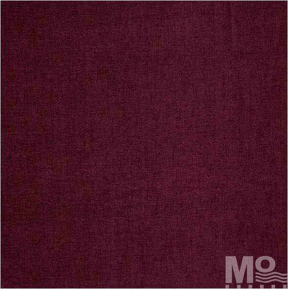 Sarcenet Purple Fabric - 106654