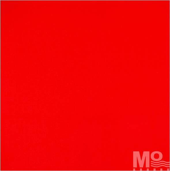 Ninon Lightred Fabric - 106657
