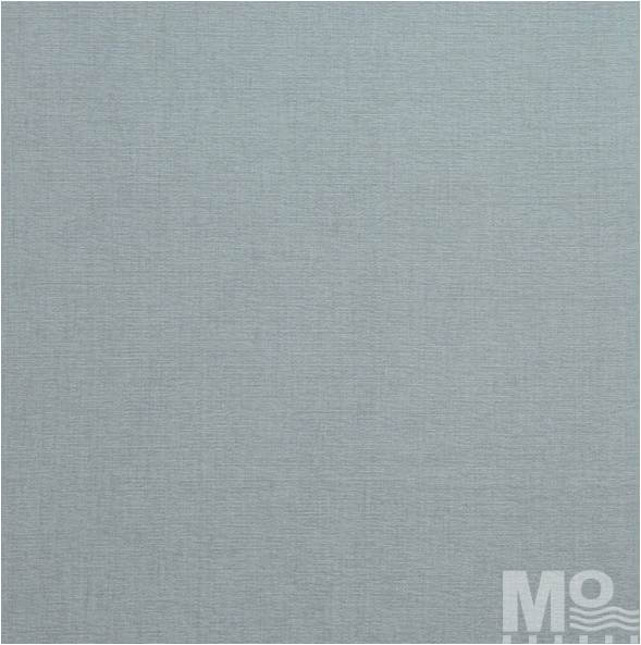 Wadmal Silver Fabric - 106658