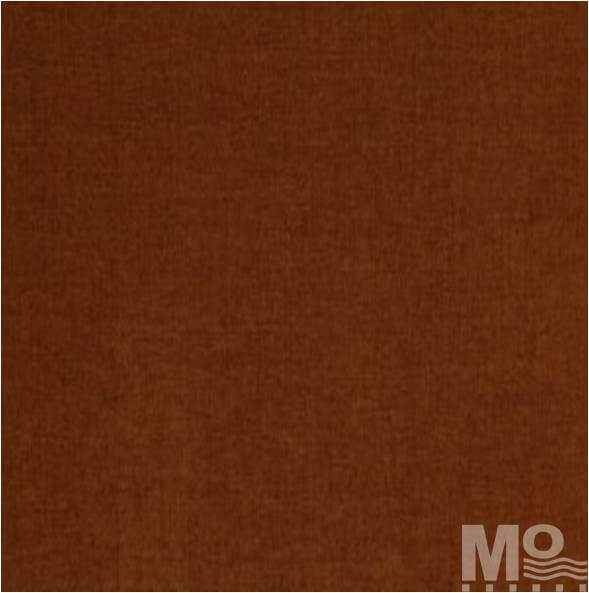 Ninon Saddlebrown Fabric - 106663