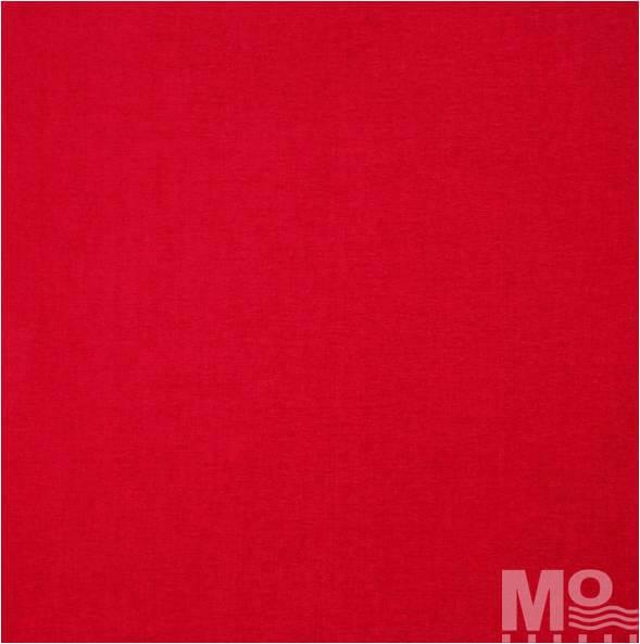 Pique Pink Fabric - 106666