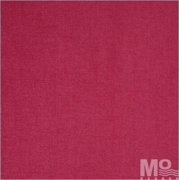 Pique Purple Fabric - 106668
