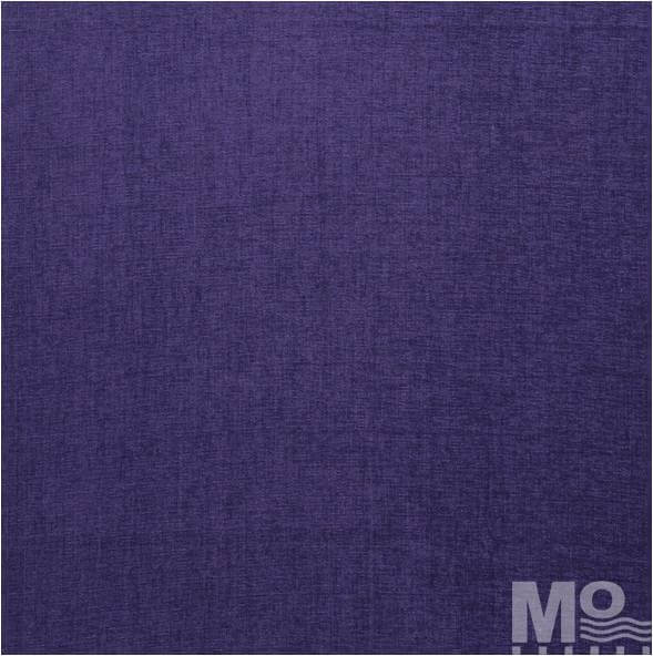 Loden Primary Purple Fabric - 106669