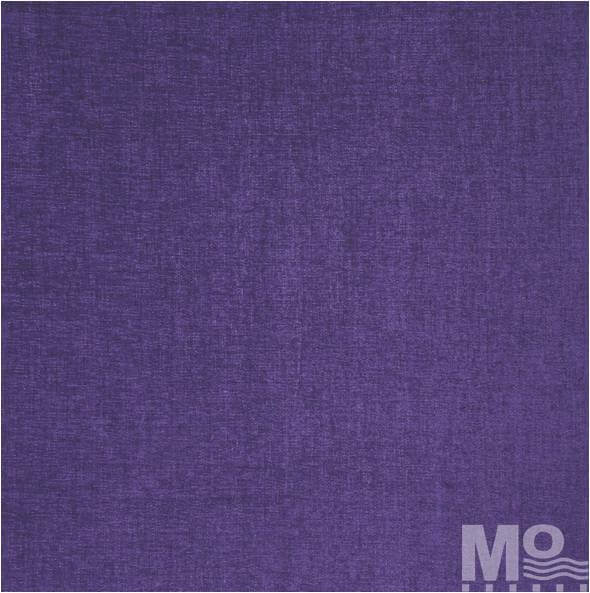 Loden Purple Cow Fabric - 106670