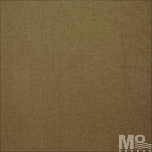 Wadmal Brown Fabric - 106671