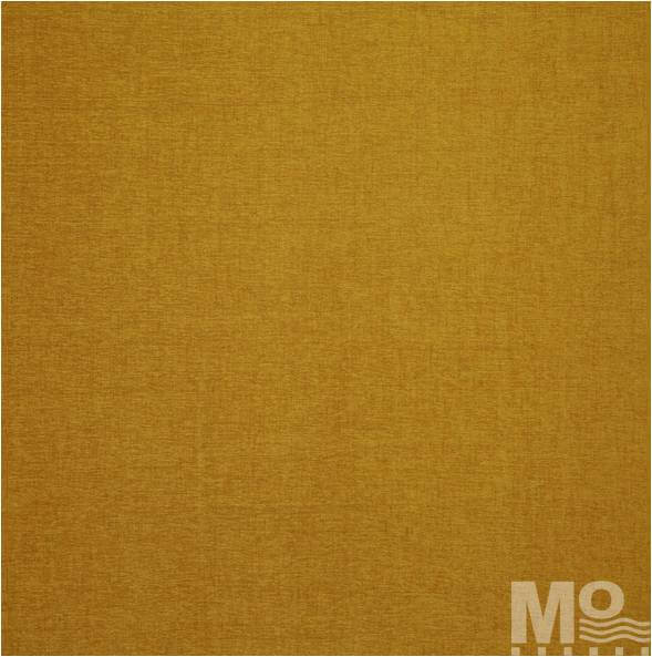 Molfino Golden Fabric - 106673