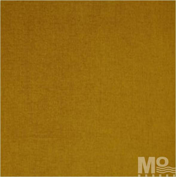 Supriva Golden Fabric - 106674