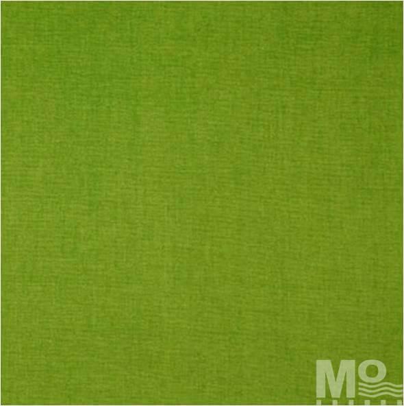 Pique Pear Fabric - 106676