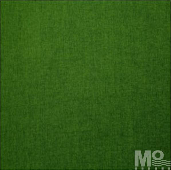 Vicuna Shamrock Fabric - 106677