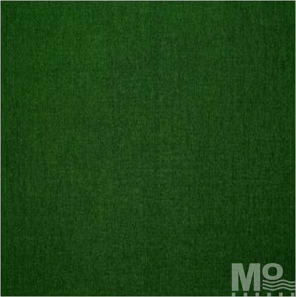 Vicuna Green Fabric - 106678