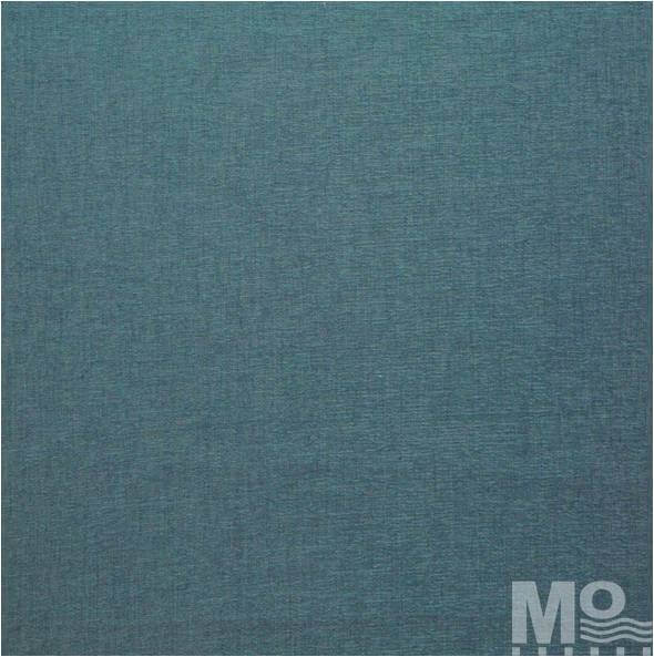 Rinzu Sea Aqua Fabric - 106683