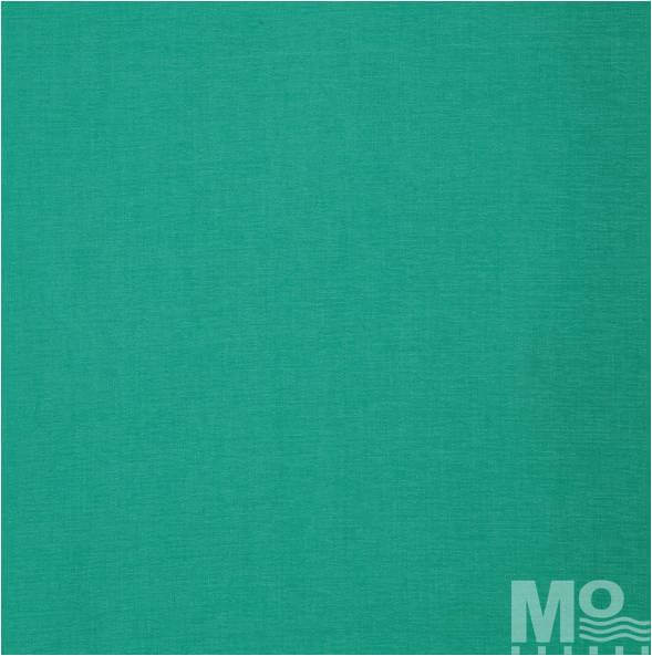 Rinzu Bahama Blue Fabric - 106686