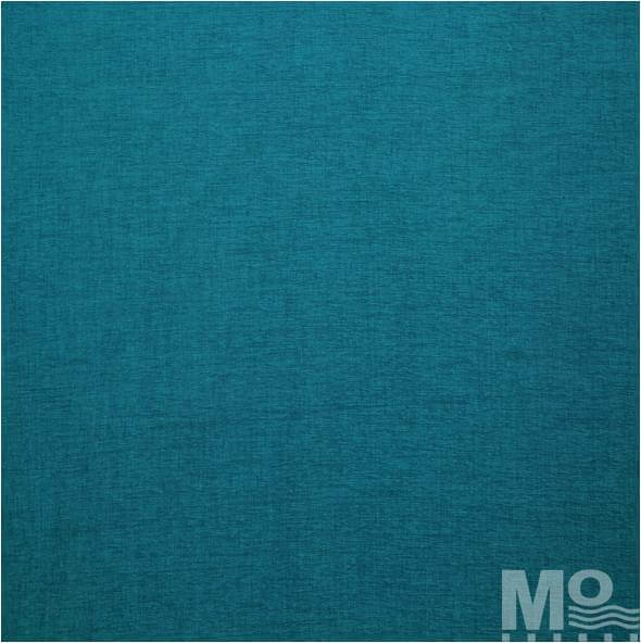 Rinzu Ocean Blue Fabric - 106688