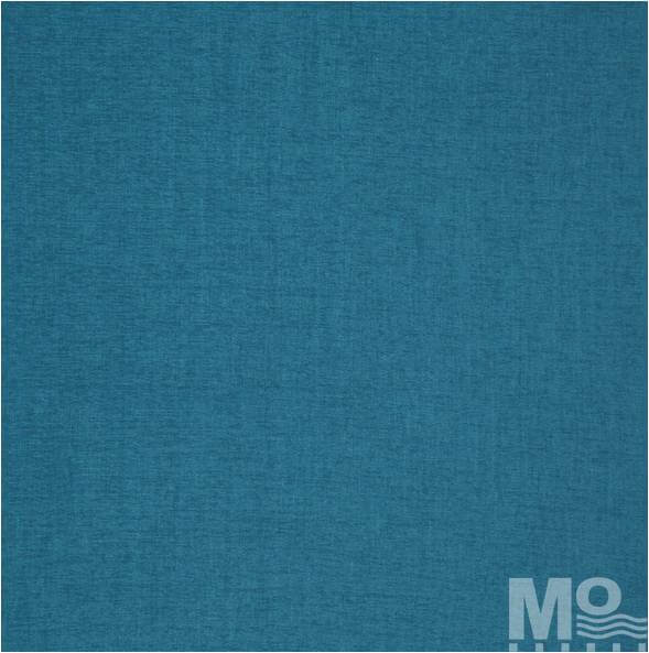 Capilene Blue Fabric - 106689