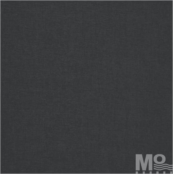 Capilene Grey Fabric - 106691