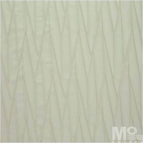 Burrel Beige Fabric - 106698