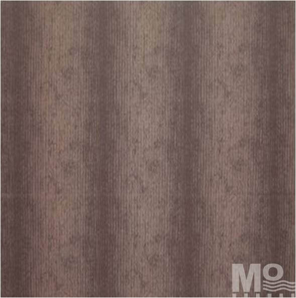 Alepine Brown Fabric - 106700