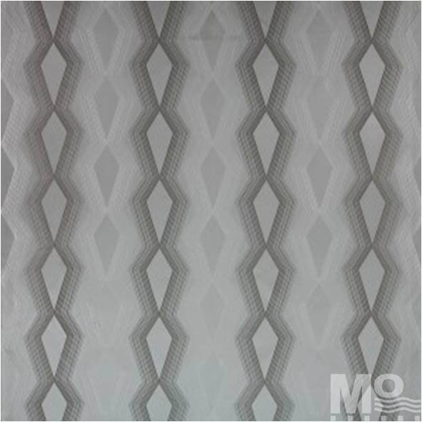 Barege Grey Fabric - 106705