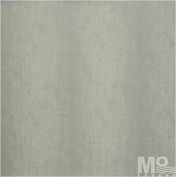 Alepine Grey Fabric - 106706