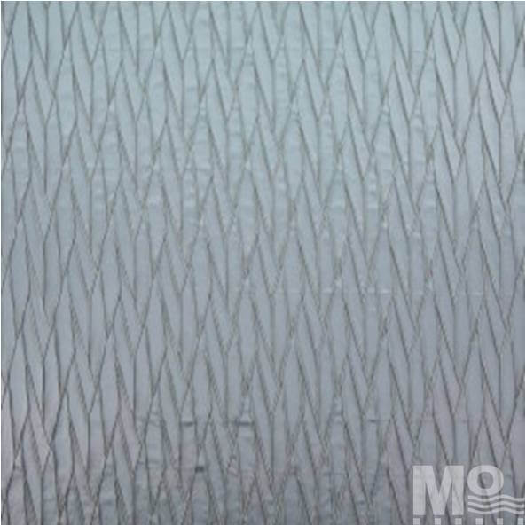 Burrel Light Blue Fabric - 106711