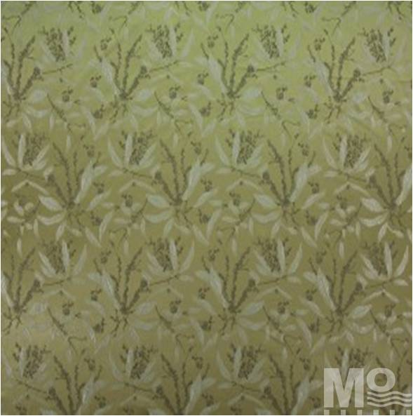 Armure Olive Fabric - 106712