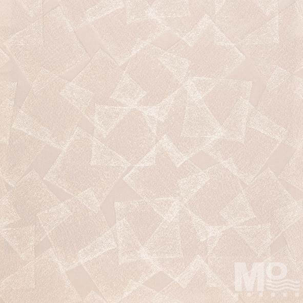 Moreen Beige Fabric - 106729