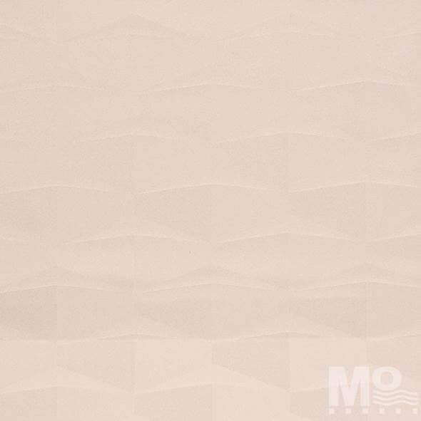 Tiffany Beige Fabric - 106730