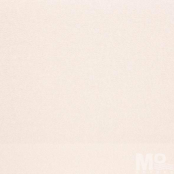 Satinet Beige Fabric - 106731