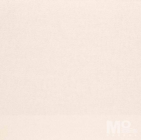Satinet Cream Fabric - 106734