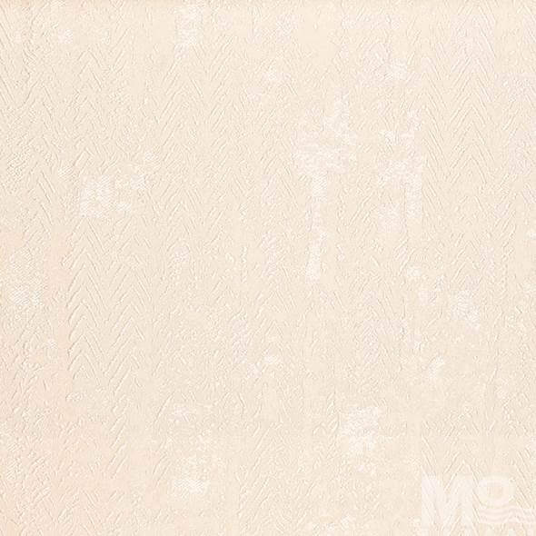 Droguet Tan Fabric - 106739