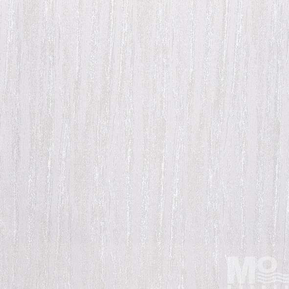Tabby Cream Fabric - 106741