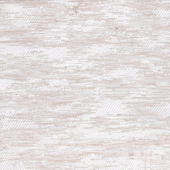 Silesia Tan Fabric - 106742