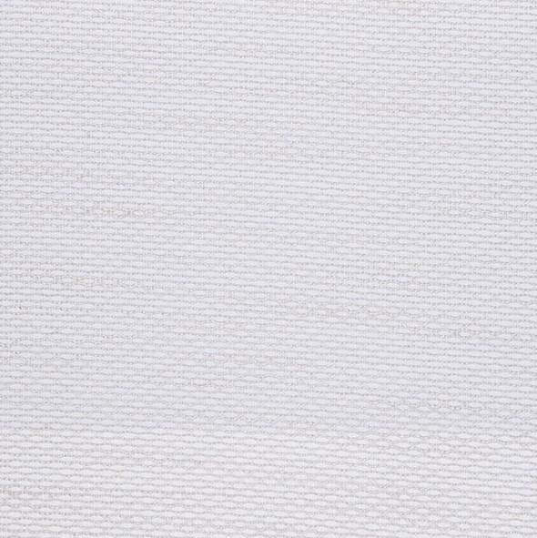 Ecarlate Tan Fabric - 106743