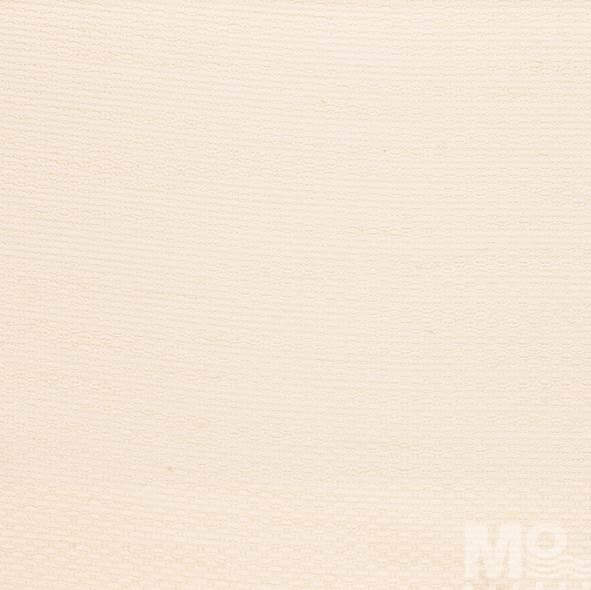Ecarlate Cream Fabric - 106745
