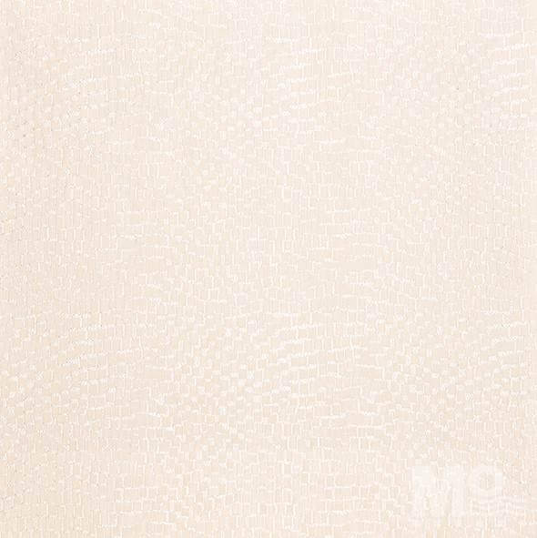 Burnet Beige Fabric - 106746