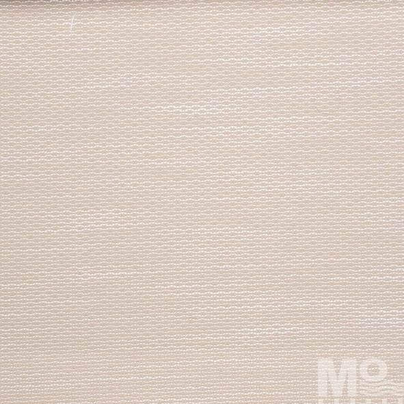 Ecarlate Brown Fabric - 106750