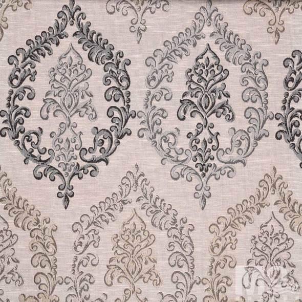 Coburg Beige Fabric - 106755