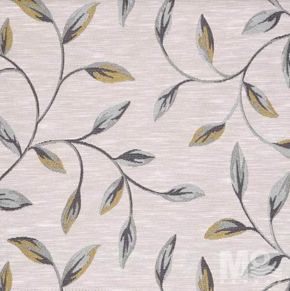 Drill Aqua Fabric - 106763