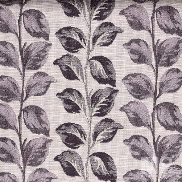 Delaine Purple Fabric - 106767