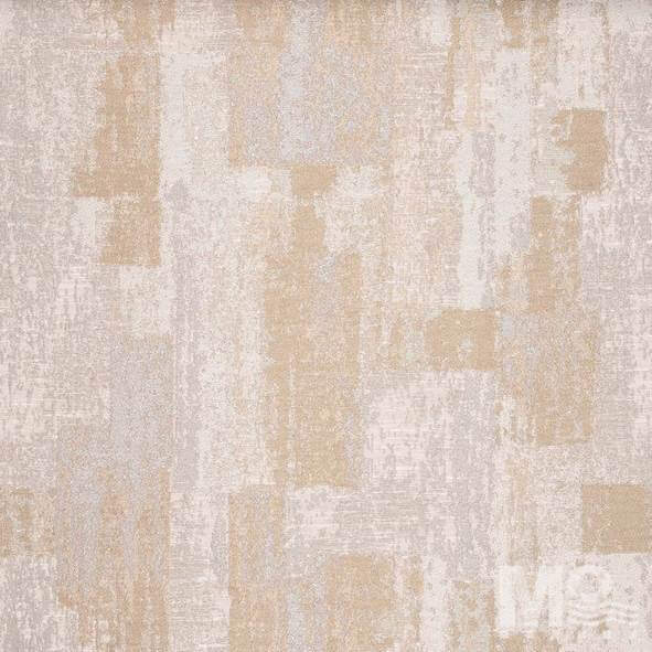 Lockram Cream Fabric - 106789