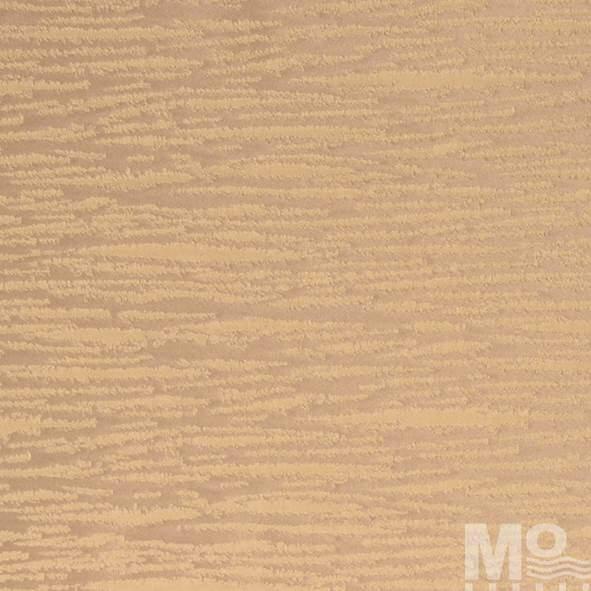 Chambray Beige Fabric - 106795