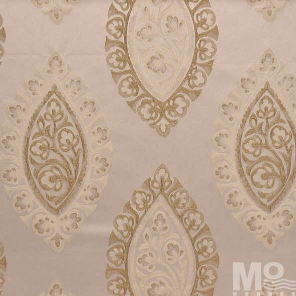 Ballistic Beige Fabric - 106802