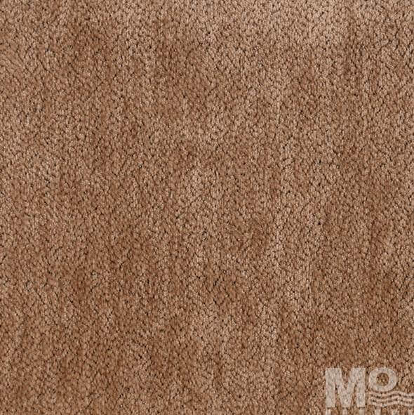 Alpaca Light Brown Fabric - 106808