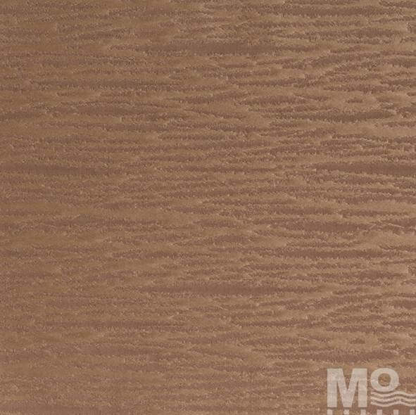 Chambray Brown Fabric - 106821