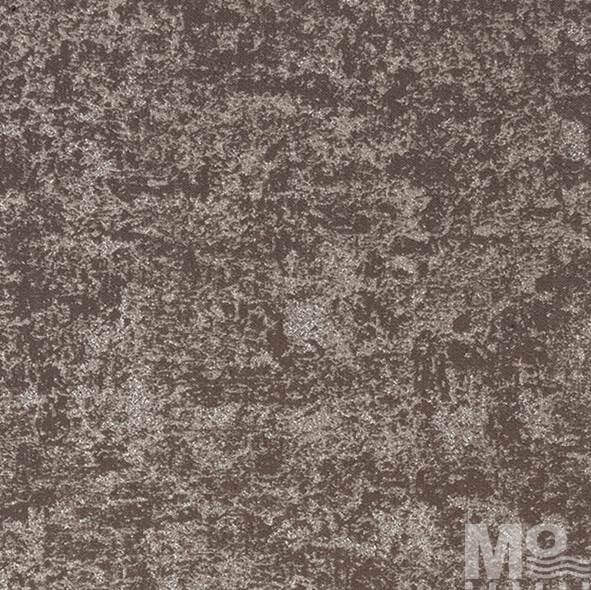 Noell Silver Fabric - 106846