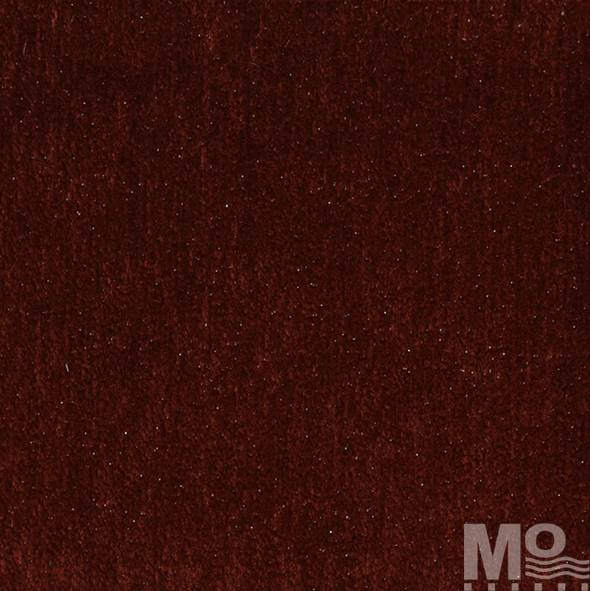 Calamanco Red Fabric - 106850
