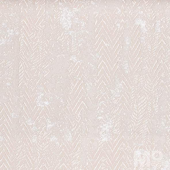 Droguet Cream Fabric - 106852